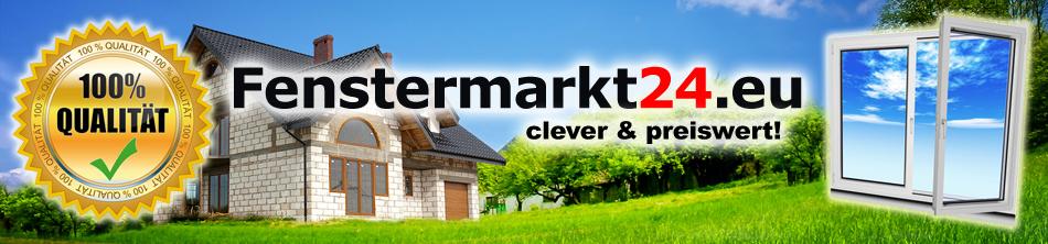 siegenia aeromat mini standard fensterfalzl fter starterset inkl schrauben ebay. Black Bedroom Furniture Sets. Home Design Ideas